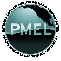 PMEL logo