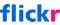 Flickr logo and link to PMEL on Flickr